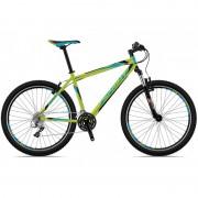 "Bicicleta MTB Sprint Dynamic 29"" 2018"