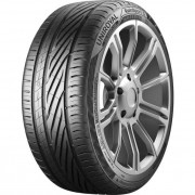 Uniroyal Neumático Uniroyal Rainsport 5 265/45 R20 108 Y Xl