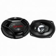 JVC Auto zvučnici CS-DR6940