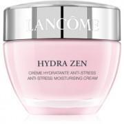 Lancôme Hydra Zen crema de día hidratante para todo tipo de pieles 50 ml