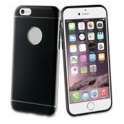 Apple Aluminiumskal till iPhone 6/6S
