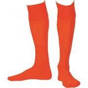 Piri Sport Hockeysokken fluor unisex oranje maat 46/47