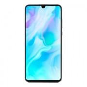 Huawei P30 lite Dual-Sim 128GB weiß