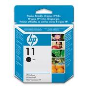 HP 11 Cabeça de Impressão Preto
