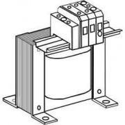 Inductanta U90/D12M2 Monofazat VW3A58502 - Schneider Electric