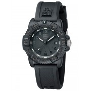 Ceas barbatesc Luminox Navy Seal Colormark 38mm 7050 Series Model 7051.BO
