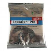 Fungicid Equation Pro (cimoxanil 30%, famoxadon 22.5%), Du Pont