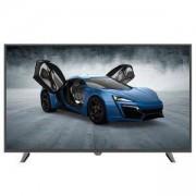Телевизор AXEN AX32DAL04, 32 инча, HD LED, 1366 х 768, Черен, AX32DAL04/0203