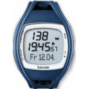 Beurer PM45 Heart Rate Monitor
