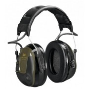 Słuchawki ochronne 3M Peltor ProTac Hunter Activ