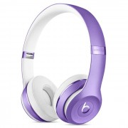 Beats By Dr.Dre BEATS SOLO 3 WIRELESS ULTRA VIOLET