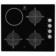 Electrolux kombinirana ploča za kuhanje EGE6182NOK