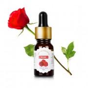 Ulei esential cu trandafir, efect relaxant, 10 ml - Pure