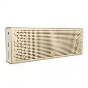 Xiaomi Pocket Bluetooth hangszóró - ARANY