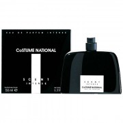 Costume National Scent Intense Edp 50 Ml