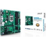Placa de baza ASUS PRIME B365M-C/CSM Intel B365 Socket 1151 v2