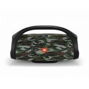 Bežični zvučnik JBL Boombox, Bluetooth 60W squad