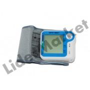 Tensiometru portabil HS-800A8