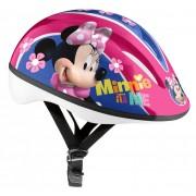 Casca de protectie Minnie Mouse S