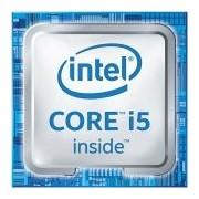 Intel CPU Desktop Core i5-10400 (2.9GHz, 12MB, LGA1200) box (BX8070110400SRH3C)