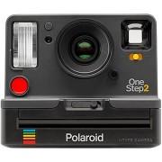 Polaroid Originals OneStep 2 ViewFinder grafitfekete