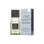 Perfume One Man Show Jacques Bogart 100ml Eau de Toilette