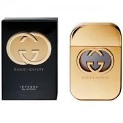 Gucci - Guilty Intense edp 30ml Teszter (női parfüm)