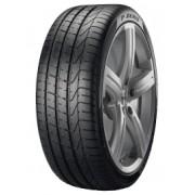 Pirelli 265/45r20 108y Pirelli Pzero