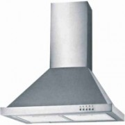 Carysil Calypso 1000 90 CS Wall Mounted Chimney(Stainless steel 1000 CMH)