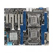 MB, ASUS Z10PA-D8 /Intel C612/ DDR4/ LGA2011v3 (90SB04L0-M0EAY0)