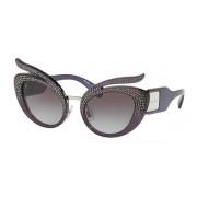Miu Miu MU04TS Sunglasses 07H3E2