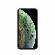 Apple Refurbished iPhone XS Grijs 64GB Zeer goed