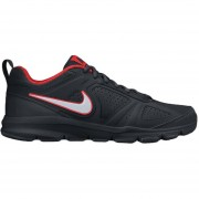 Zapatos Running Hombre Nike T Lite XI SL-Negro
