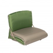 Exped Chair Kit LXW