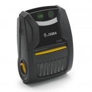 Imprimanta mobila Zebra ZQ310 203DPI USB Bluetooth Wi-Fi indoor