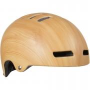 Lazer Armor Helmet - S - Matt Wood
