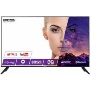 Televizor LED 109 cm Horizon 43HL9730U 4K Ultra HD Smart TV 3 ani garantie