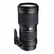 Tamron 70-200mm F/2.8 SP Di LD Sony RS105846-1