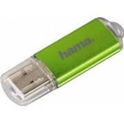 USB Flash Drive Hama Laeta 64GB
