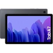 Samsung Tablet SAMSUNG Galaxy Tab A7 (10.4'' - 32 GB - 3 GB RAM - Wi-Fi - Gris)
