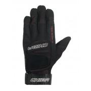 Strongman rukavice (par)