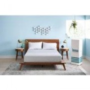 Leesa Sleep The Leesa Mattress - Small Double