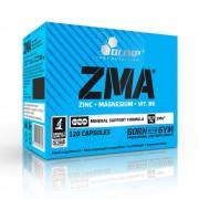 Olimp ZMA(TM) 120 kapszula
