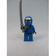 LEGO Ninjago Jay ZX Minifigure