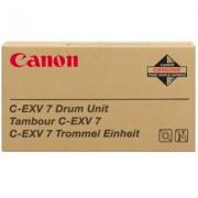 Accesorii printing CANON CF7815A003AB
