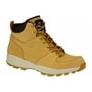 Nike Manoa 454350-700