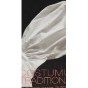 Costumul traditional in Romania Ro+Eng