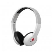 Skullcandy Uproar Bluetooth On-Ear koptelefoon White/Grey