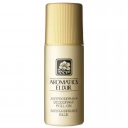 Clinique Desodorizante Aromatics Elixir Anti-Perpsirant Deodorant 75 ml