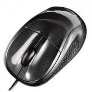 Оптична мишка'AM-100',USB,черно - HAMA-86524